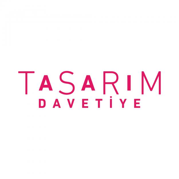 Tasarim Davetiye