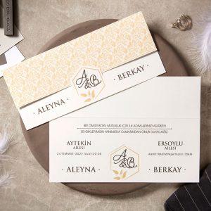 AnaSayfa - Mağaza 36